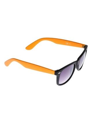 T-Box PL Güneş Gözlüğü