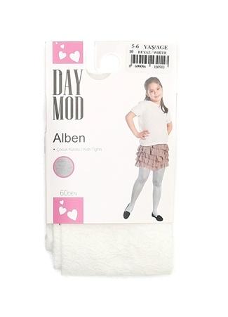 Daymod Kız Çocuk Çorap
