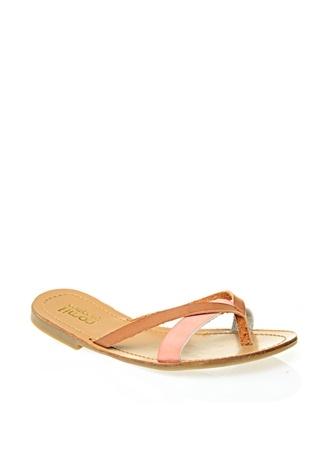 Sandalet Limon Company