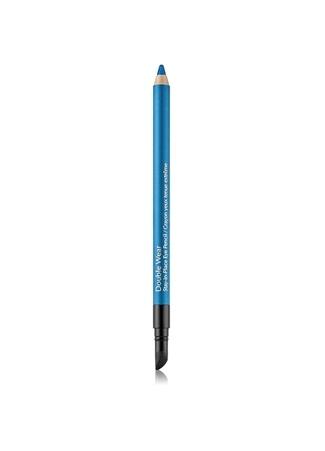 Dw Eye Pencil-Electric C Göz Kalemi Estee Lauder
