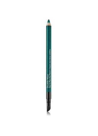 Dw Eye Pencil-Emerald Vo Göz Kalemi Estee Lauder