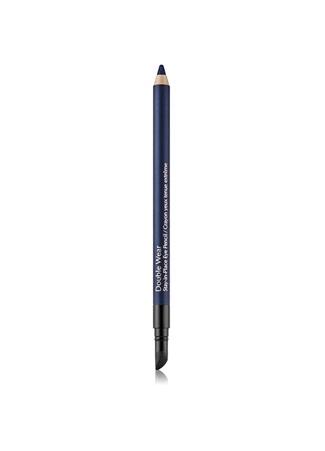 Dw Eye Pencil-Sapphire Göz Kalemi Estee Lauder