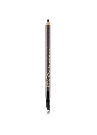 Dw Eye Pencil-Night Diam Göz Kalemi Estee Lauder