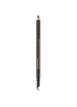 Dw Eye Pencil-Coffee Göz Kalemi Estee Lauder