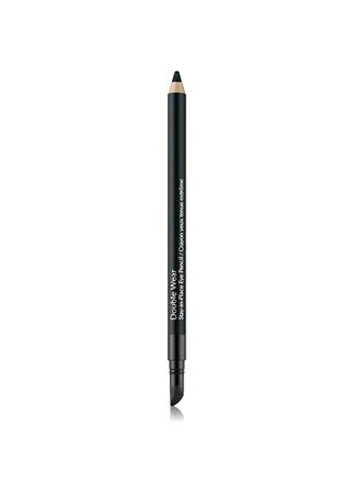 Dw Eye Pencil-Onyx Göz Kalemi Estee Lauder