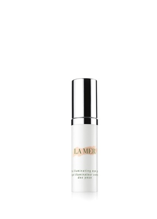 La Mer The Eye Illuminating Gel 15 ml Göz Kremi Yves Saint Laurent