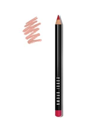 Lip Pencil Pale Peach Dudak Kalemi Bobbi Brown