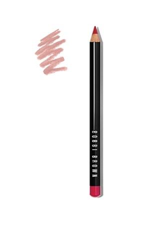Lip Pencil Ballet Pink Dudak Kalemi Bobbi Brown