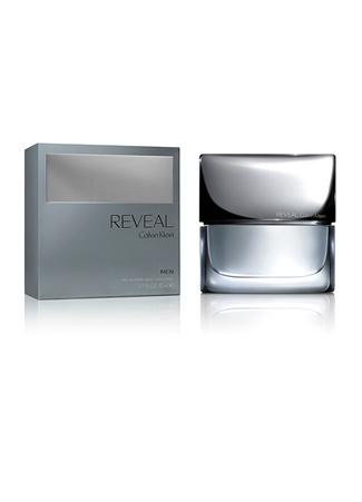 Reveal Man Edt 50 ml Parfüm Calvin Klein