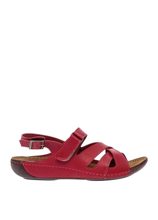 Sandalet Muya