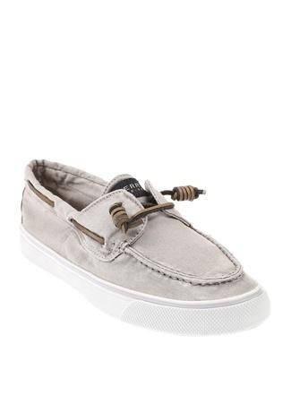 Günlük Ayakkabı Sperry