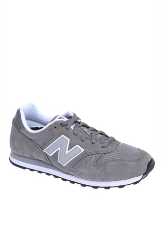 ML373MMA Günlük Ayakkabı New Balance