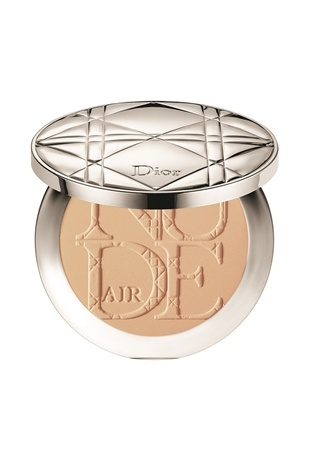 Dsk Nude Air Pdr Cpt 030 Pudra Christian Dior