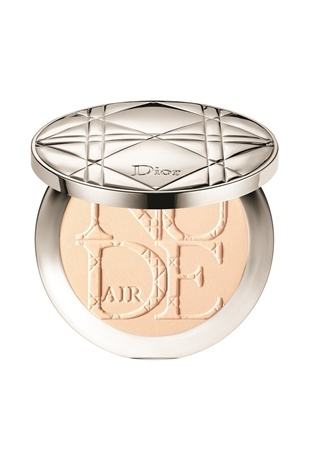 Dsk Nude Air Pdr Cpt 010 Pudra Christian Dior
