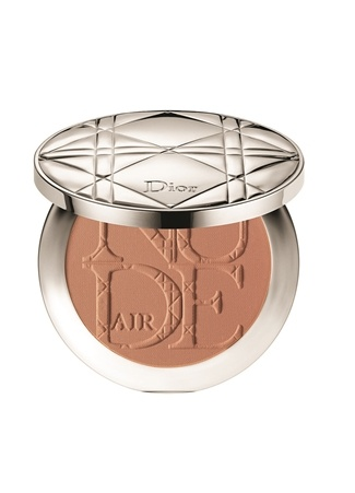 Dsk Nude Air Tan Sun Pdr 002 Pudra Christian Dior