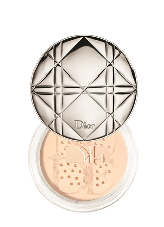Dsk Nude Air Loose Pdr 010 Pudra Christian Dior