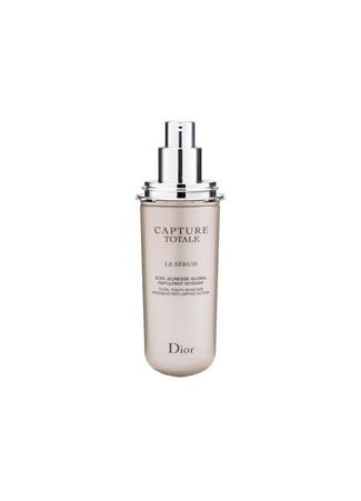 Onarıcı Christian Dior