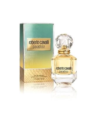 Paradiso Edp 50 ml Parfüm Roberto Cavalli