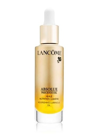Absolue Precious Cells Oil 30 ml Onarıcı Lancome