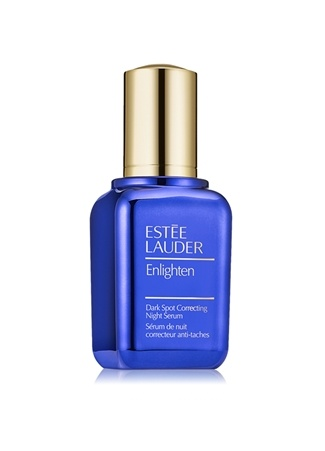 Enlighten Dk Spot Corr Srm Onarıcı Estee Lauder