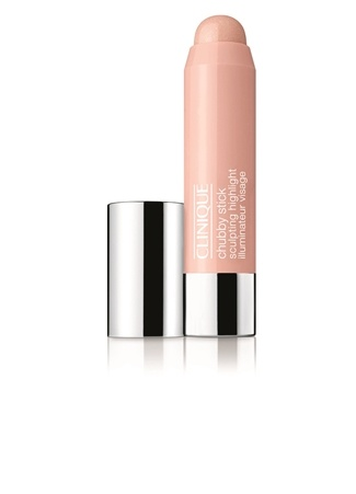 Chubby Stick Sculp Contour Allık Clinique