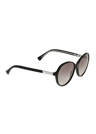 Kadın Güneş Gözlüğü RALPH