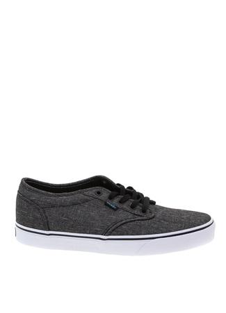Lifestyle Ayakkabı Vans