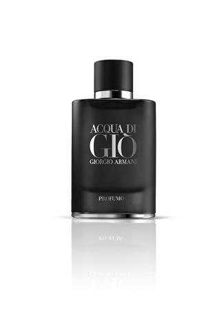 Acqua Di Gio Profumo 125 ml Parfüm Armani