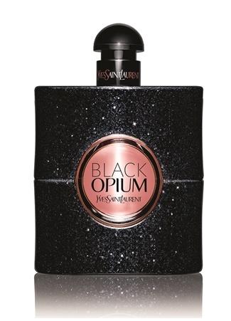 Black Opium Edp 90 ml Parfüm Yves Saint Laurent