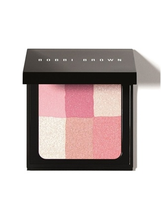Brightening Brick Pink Allık Bobbi Brown