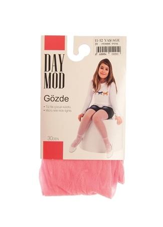 Kız Çocuk Çorap Daymod
