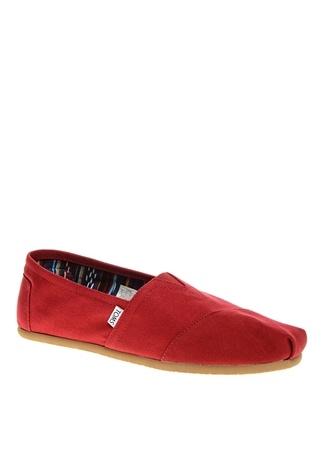 Günlük Ayakkabı Toms