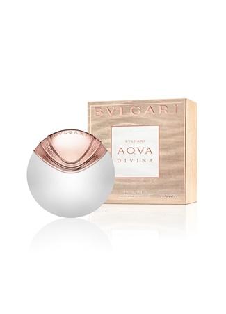 Aqva Divina Edt 65 ml Parfüm Bvlgari