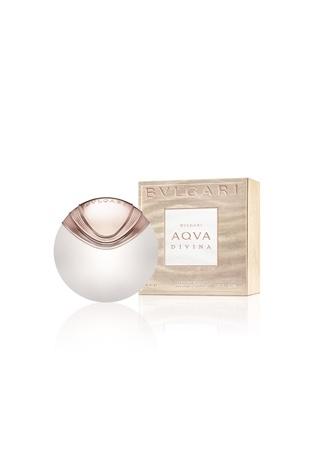 Aqva Divina Edt 40 ml Parfüm Bvlgari