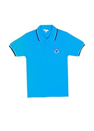 Unisex T-Shirt (Bümed) Meç Okullari