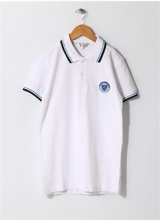 (Bümed) Meç Okullari Unisex T-Shirt