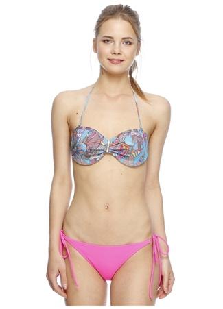 Suwen Bikini