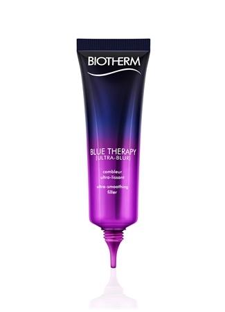 Blue Therapy Blur Targeted 30ml Onarıcı Biotherm