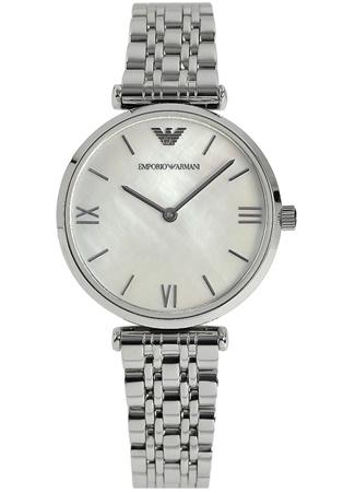Kadın AR1682 Kol Saati Armani