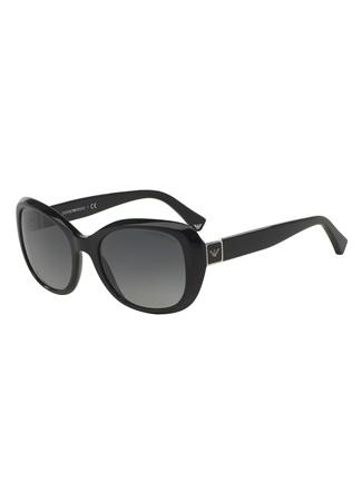0EA4052 Güneş Gözlüğü Armani