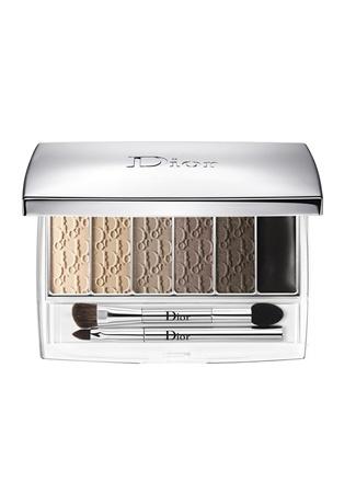 Bckst Pros Eye Revvr Palet 01 Göz Farı Christian Dior