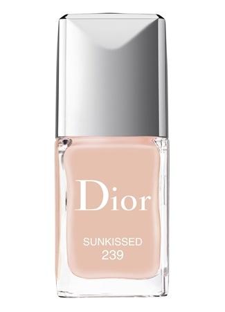 Rge Dior Vernis 239 Sum Os Oje Christian Dior