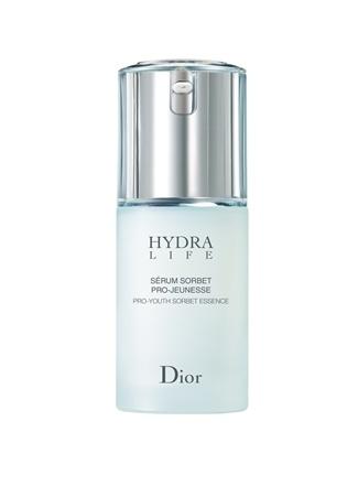 Hlif Sorbet Serum P/Btl 30 ml Onarıcı Christian Dior
