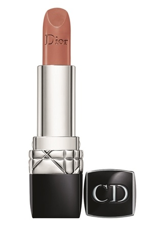 Rouge Dior 310 int15 Ruj Christian Dior