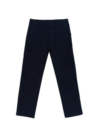 (Bümed) Meç Okullari Unisex Pantolon