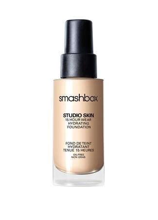 Skin 15 Hour Wear Fondot Fondöten SMASHBOX