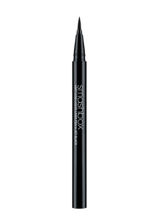 Limitless Liquid Liner Pen Eyeliner SMASHBOX