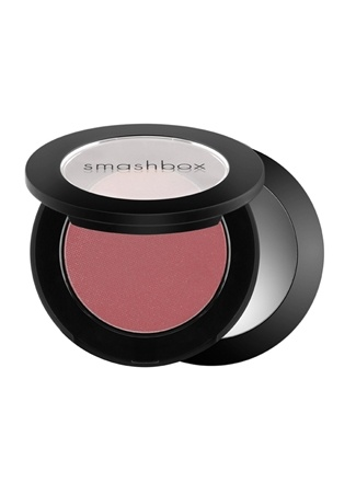 Blush Rush Allık SMASHBOX