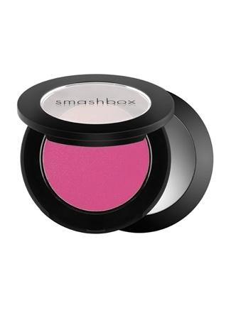 Blush Rush Allık SMASHBOX