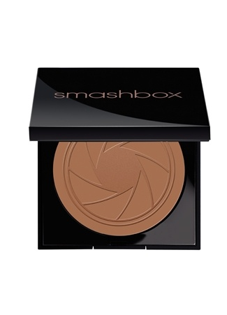 Smbxc246020000Halo Warm Lights Allık SMASHBOX